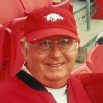 Larry Thomason