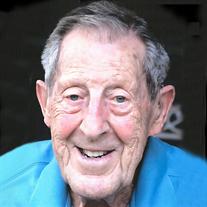 Frederick H. Quirin