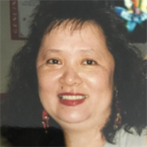 Esther Moy Jun Balderas