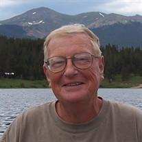 John Henry Damschroder