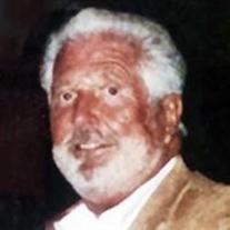 Wally McCarthy