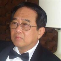 Leo Laygo Katigbak