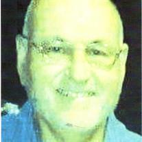 Mr.  Dennis  Ralph  Holland