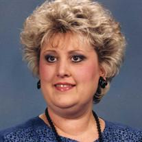 Linda K. Jefferson