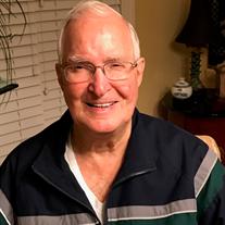Vick L. Smyth