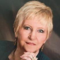 Helen  Isabelle Herbest