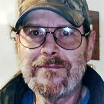 Lonnie J. Hall