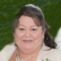 Linda Lorenzo,