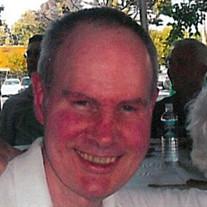 Coleman W. Springer