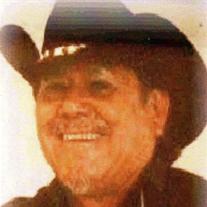 Paulino Villanueva