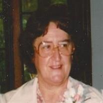 Nita Schwartz