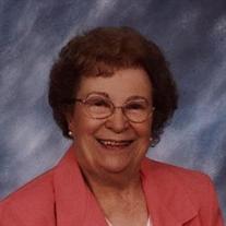 Mary L. Breninger