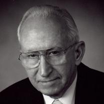 William C. Barth