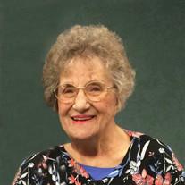 Virginia Viola Beitner