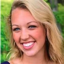 Emily Ann Roberson