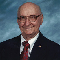 Mr.  Billy  Ray Langford