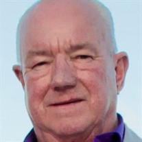 Birger Jonny Schille