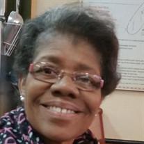 Ellen  T.  Wilson Moore