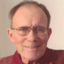 Robert M.  Mlodzik