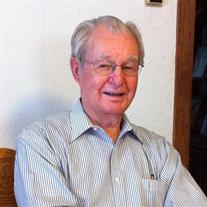 Robert D. Owens Sr.