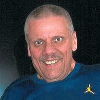 Stephen  C. Girard