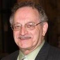 Mr. Albert Dowe Jr.