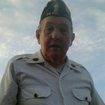 Raymond C. Risden