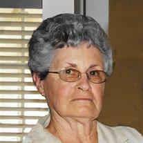 Maureen Perkins