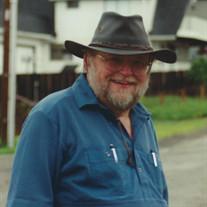Jerry  Andrew  Durham