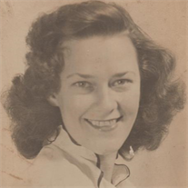 Christine Sherman