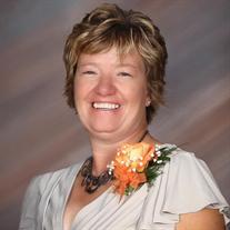 Julie A. Stevenson