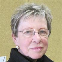 Gisela B. Harrell