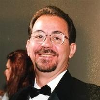 Gabriel J. Durante