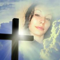 Heather R. Sandoval-Martinez