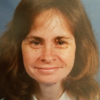 Barbara Deanne Holdeman