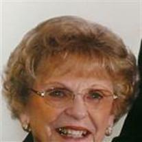 Lois LaVonne Demetro