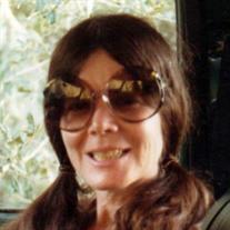 Catherine E. Patrick