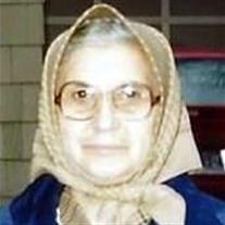 Dragina Komanesku