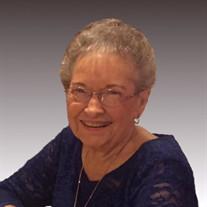 Patricia Lee Smolcich