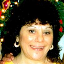 "Elizabeth ""Liz"" Guadagno"