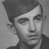 Ralph L. Hutchinson