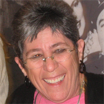 Marta Elva Barrera