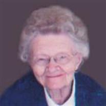 Virginia R. Hogeboom