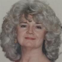 Mrs. Sarah Wages