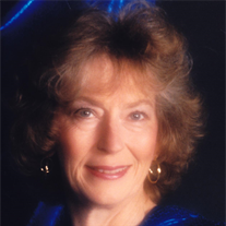Helen Leek-Boreham