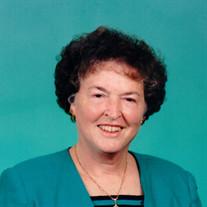 Lola  B Grimm
