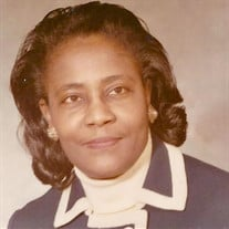 Ms.  Ruth  C.  Brantley