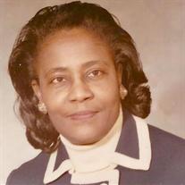 Ms.  Ruth  C.  Brantley