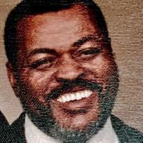 Mr.  Kenneth  Paul  Tomlinson