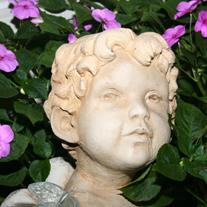 Virginia M Maloney